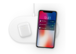 Upcoming AirPods 2 features