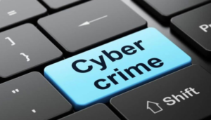 Cyber attacks and online frauds in Pakistan